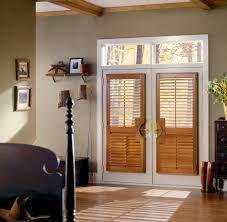 Southern Shutter Company by Stunning Indoor Wood Shutters Contemporary Interior Design Ideas