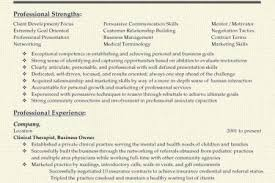 Pharmaceutical Sales Rep Resume Examples by Social Work Intern Resume Sample Reentrycorps