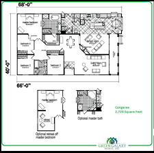 modular homes we have access to 30 000 floor plans below is just a small sample of the floor plans we have available we also offer custom floor plans