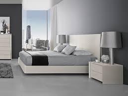 home interior design bedroom bedroom martin daniel interiors