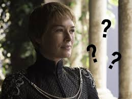 Wildfire Under King S Landing by Questions The U0027game Of Thrones U0027 Season 6 Left Unanswered Insider