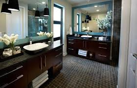 european bathroom designs european bathroom design ideas pictures tips small tile sink
