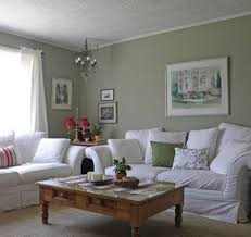 stunning living room color ideas 2017 color ideas for living