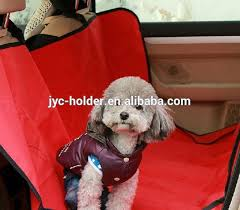 Dog Chair Covers Dog Chair Dog Chair Suppliers And Manufacturers At Alibaba Com