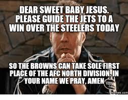 Baby Jesus Meme - 25 best memes about sweet baby jesus meme sweet baby jesus memes