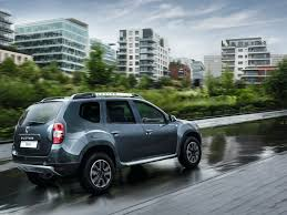 renault duster 2015 interior photo collection dacia duster photogallery and
