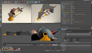 3d Home Design Software Kostenlos by Cinema 4d Download Chip