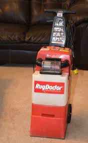 Are Rug Doctors Steam Cleaners Coffee Tables Rug Doctor Solution Diy Rug Doctor Rental Reviews