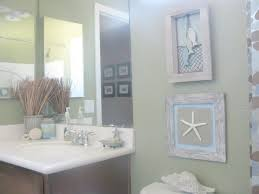 Beach Themed Home Decor by Beach Themed Bathroom Decor Home Decor Gallery
