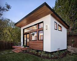 tiny house models sustainable avava systems as tiny houses tiny house blog