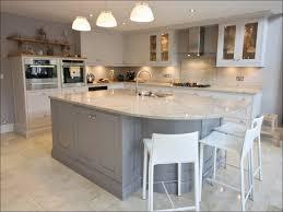 Gel Stain Kitchen Cabinets Before After Kitchen Grey Stained Cabinets Gray Kitchen Ideas Dark Wood