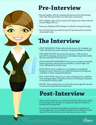 resume template for customer service associates csakfoci friss 25 unique job interview hairstyles ideas on pinterest interview