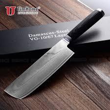 couteaux de cuisine japonais couteaux de cuisine free couteaux de cuisine with couteaux de
