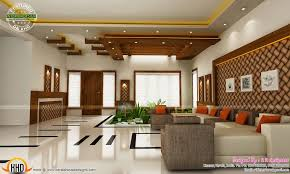 home interiors kerala interior living room small home interior designs design va