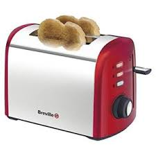Amazon Dualit Toaster Cheap Toaster Deals Online Sale Best Price At Hotukdeals