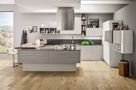 arrex cuisine arrex le cucine official web site home furniture