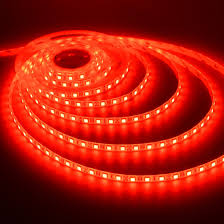 Outdoor Led Light Strips 12v Led Light Strips Outdoor Waterproof Tape Lights Usa Wholesale