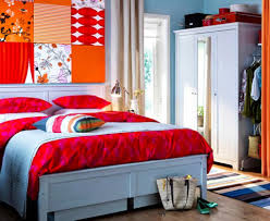 cool and modern interior design best modern interior design blog