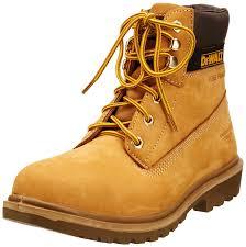 womens boots uk size 10 dewalt footwear york dewalt platinum welted safety boots