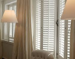 Bi Fold Shutters Interior Folding Shutter All Architecture And Design Manufacturers Videos