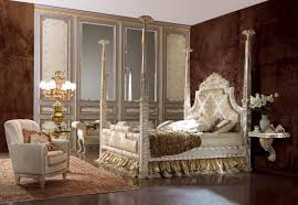 Amazing Bedroom Sleep Like A Movie Star With This Amazing Bedroom Set Ii