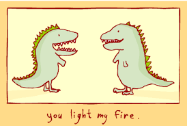 You Light My Fire Index Of Hbabying