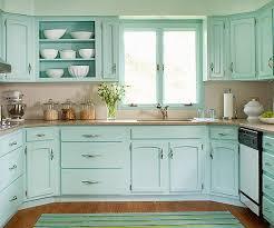 decor de cuisine top decor deco cuisine idées et conseils pour la décoration de