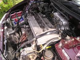 need help wiring diagram h22a engine and p13 ecu pinouts tech