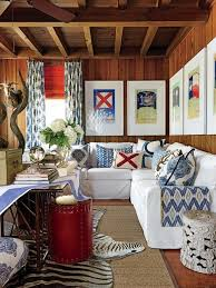 262 best living spaces in color images on pinterest living