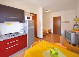 Mini Apartment by Mini Apartment 116 Residence Valbella Type A 4 Europa