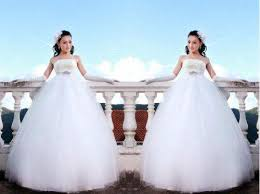 Pregnancy Wedding Dresses Wedding Gown Ideas For Pregnant Brides