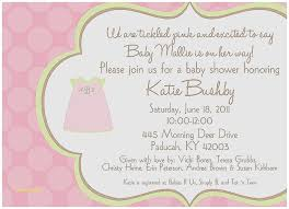 gift card baby shower wording baby shower invitation inspirational gift card baby shower