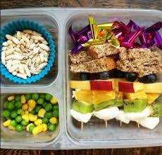 healthy lunch ideas the kids will love pop weight loss