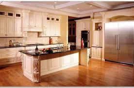 kitchen cabinets el paso home decor craigslist antonio mid napolis cleveland doors cabinets