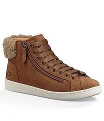 womens ugg boots at dillards ugg s sneakers dillards