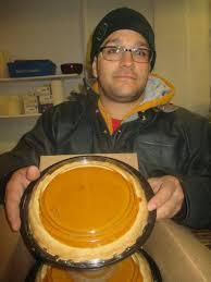 community thanksgiving preparations way at portland club
