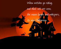 scary halloween status quotes wishes sayings greetings images scary halloween status quotes wishes sayings greetings