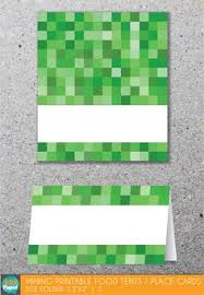minecraft wrapping paper free minecraft wrapping paper pattern in brown dirt block to use