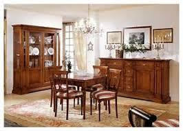 sala da pranzo classica stanza da pranzo classica 100 images casa moderna roma italy