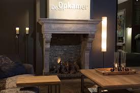 antique fireplace mantels u003cspan style u003d