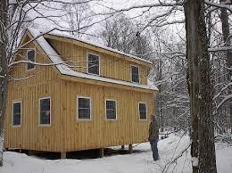 free cabin blueprints 16 x 24 cabin plans free plans free