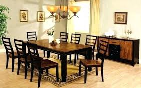 two tone dining table set dining room table for two two tone dining room tables for well table