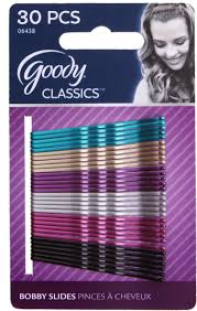 goody hair goody hair accessories magazine