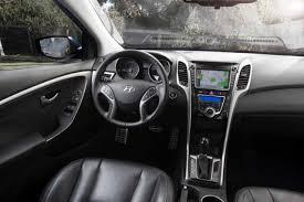 hyundai elantra gt cargo space 2014 hyundai elantra gt review car reviews