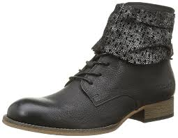 womens kicker boots uk kickers s shoes boots sale uk outlet buy kickers