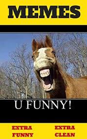 Funny Memes For Teens - memes u funny hilarious funny memes extra clean xl memes memes