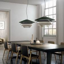 Oversized Pendant Lighting Oversized Pendant Light Pendant Lighting Ideas