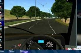 game pc mod indonesia cara game haulin bus mod indonesia