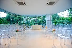glass pavilion glass pavilion the pleasure monger
