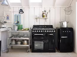 shabby chic kitchens gaining popularity the interiors addict